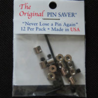 Pin Savers